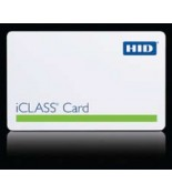HID ACCESS CONTROL CARDS..